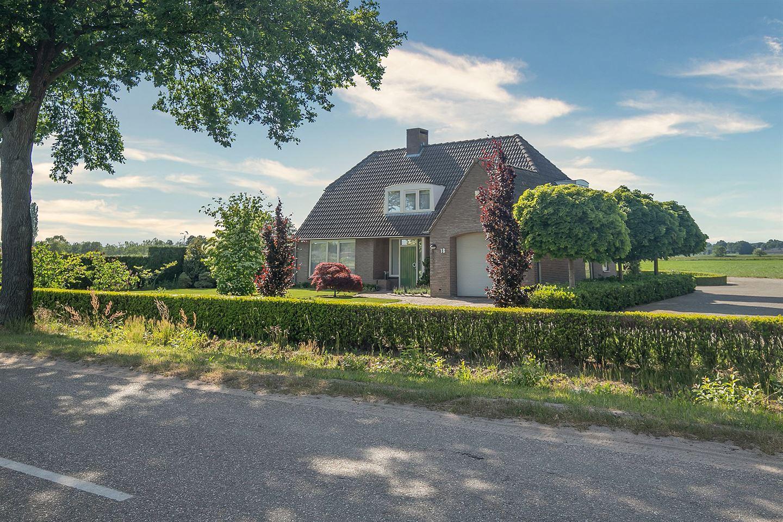 Bekijk foto 7 van Lage Heide 18