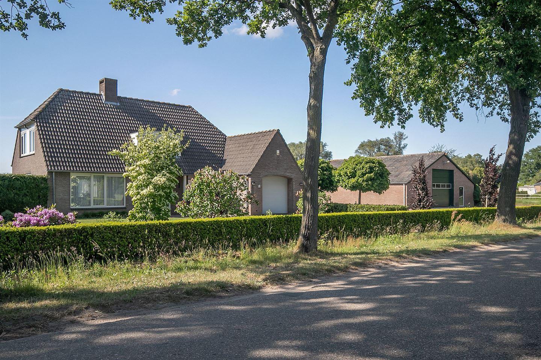 Bekijk foto 2 van Lage Heide 18