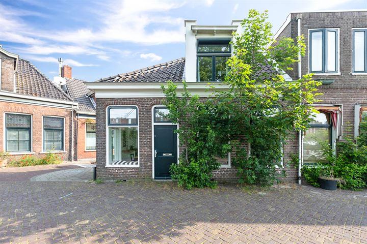 Lodewijkstraat 25