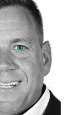 Sander Wit (Mortgage advisor)