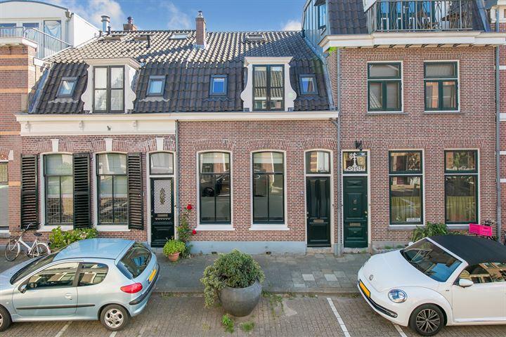 Haagstraat 24