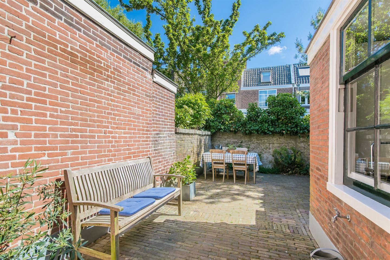 Bekijk foto 5 van Haagstraat 24
