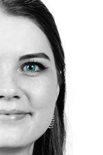 Cindy de Korte - Commercieel medewerker