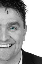 Rogier van Langelaar - NVM-makelaar