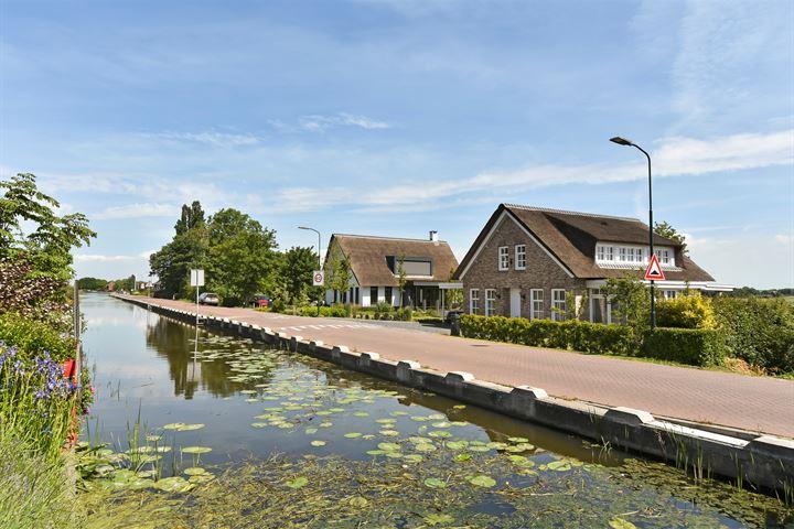 Stompwijkseweg 36 B