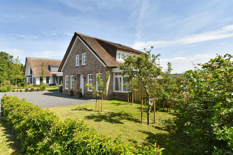 Bekijk foto 3 van Stompwijkseweg 36 B
