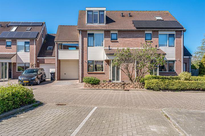 Boeijerstraat 31
