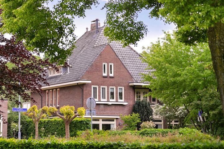 Prins Hendrikstraat 40