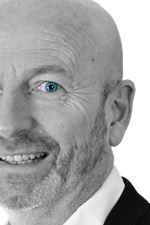 André Karel (Mortgage advisor)