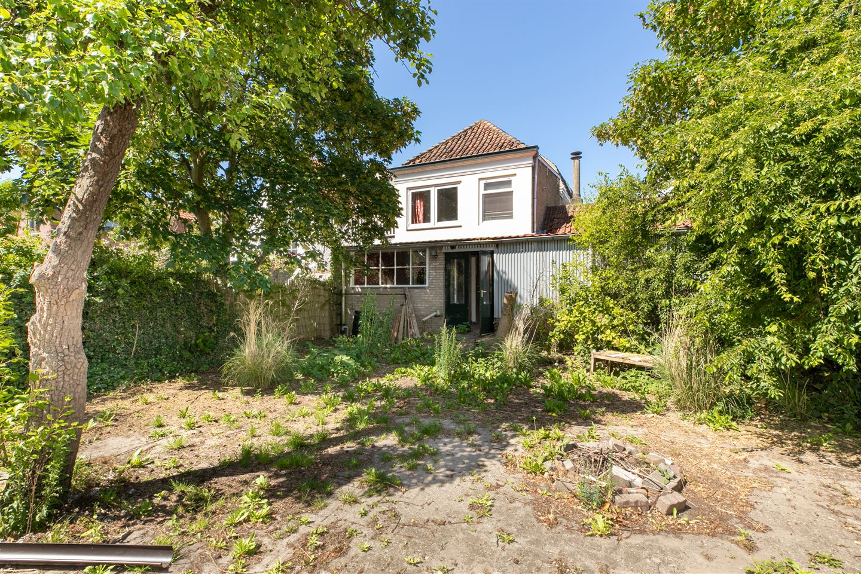 Bekijk foto 2 van Voorstraat 114