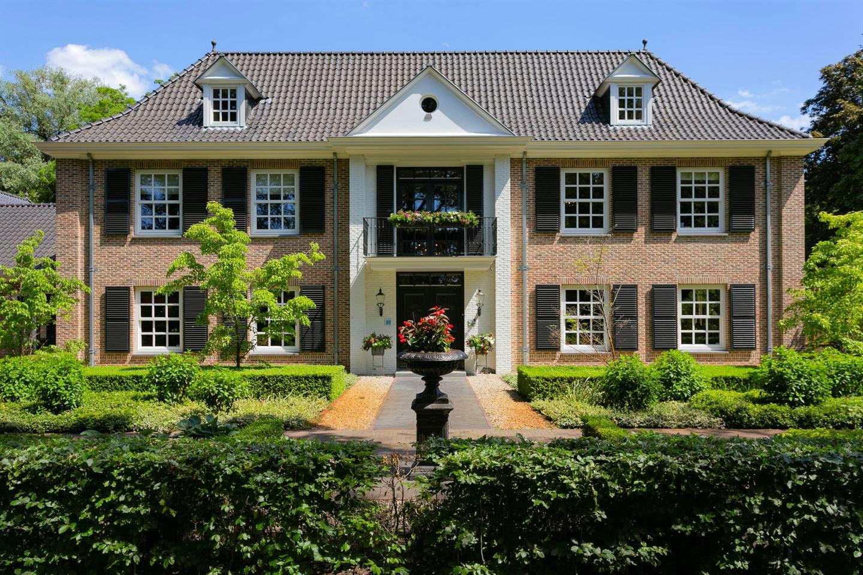 Bekijk foto 1 van Diepenheimseweg 29