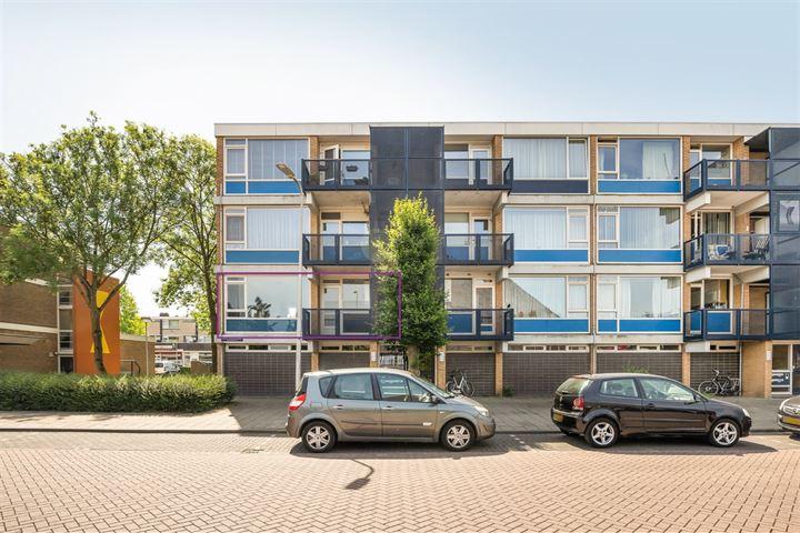 Frits Vogelstraat 24
