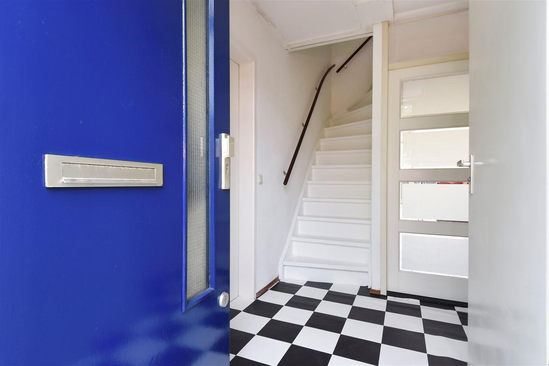 View photo 4 of Hannie Schaftstraat 79