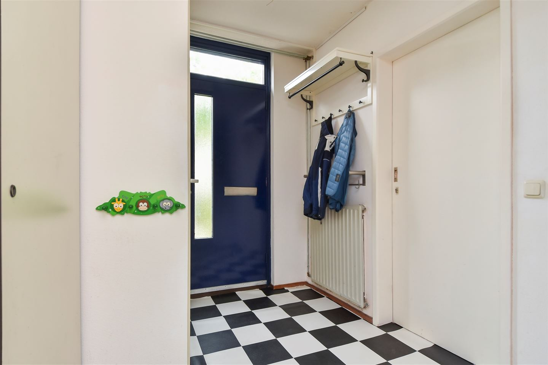 View photo 5 of Hannie Schaftstraat 79