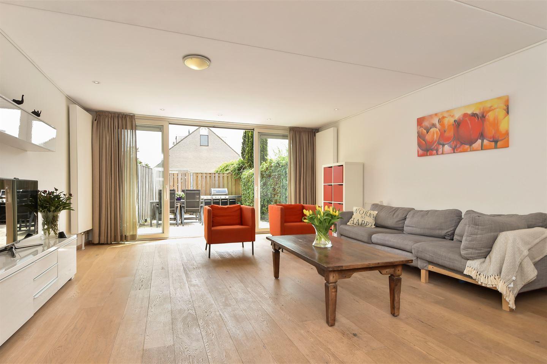 View photo 6 of Hannie Schaftstraat 79