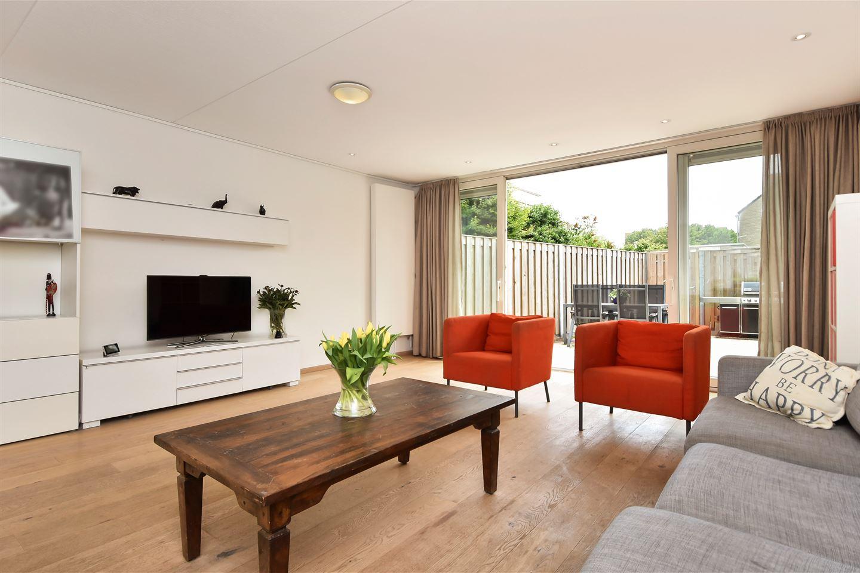 View photo 7 of Hannie Schaftstraat 79