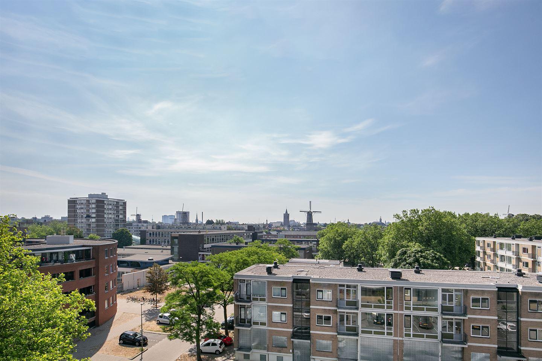 Bekijk foto 3 van Piersonstraat 112