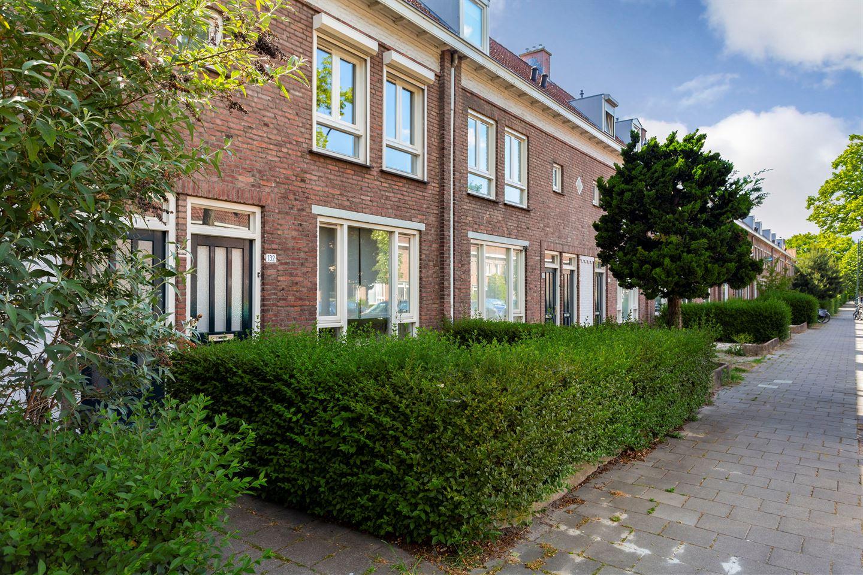 Bekijk foto 2 van Petrus Dondersstraat 134