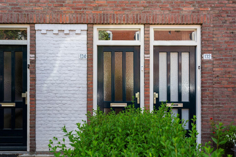 Bekijk foto 3 van Petrus Dondersstraat 134