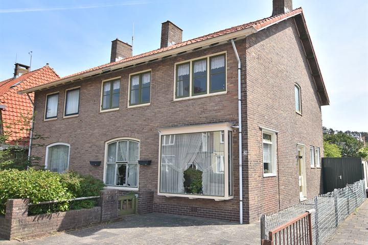 Voorstraat 39