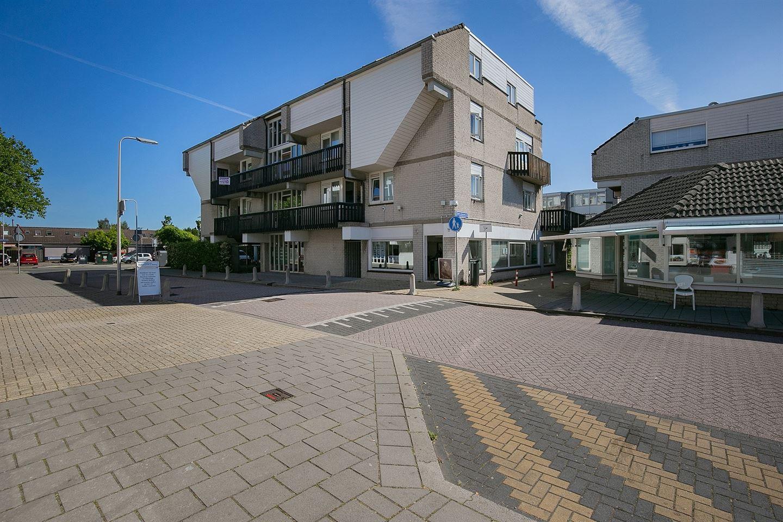 View photo 1 of Kleine Inez erf 24