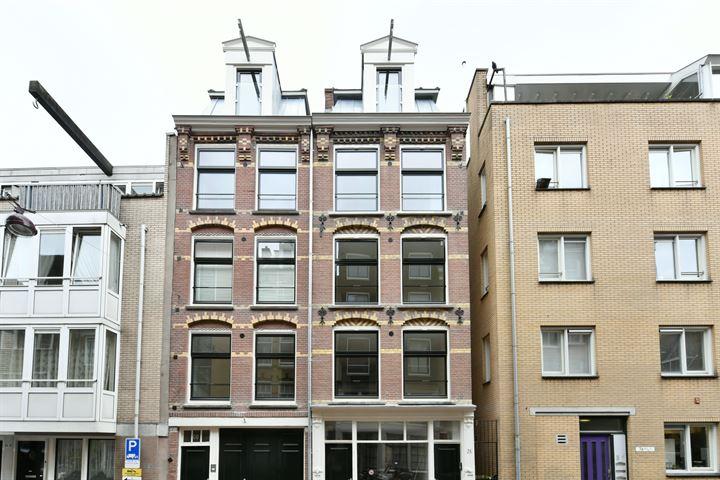 Vinkenstraat 78 III&IV