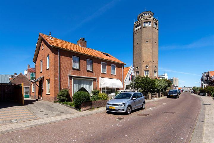 Westerparkstraat 14