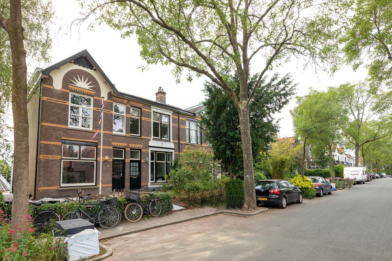 View photo 1 of Eikbosserweg 64