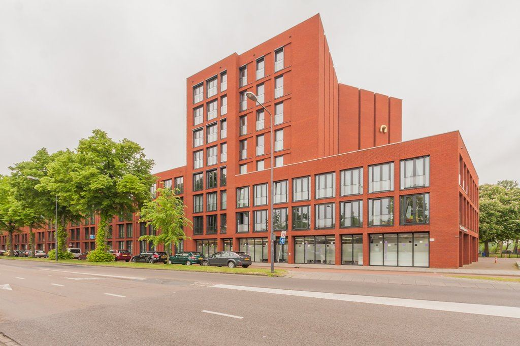 Bekijk foto 1 van Westenburgerweg