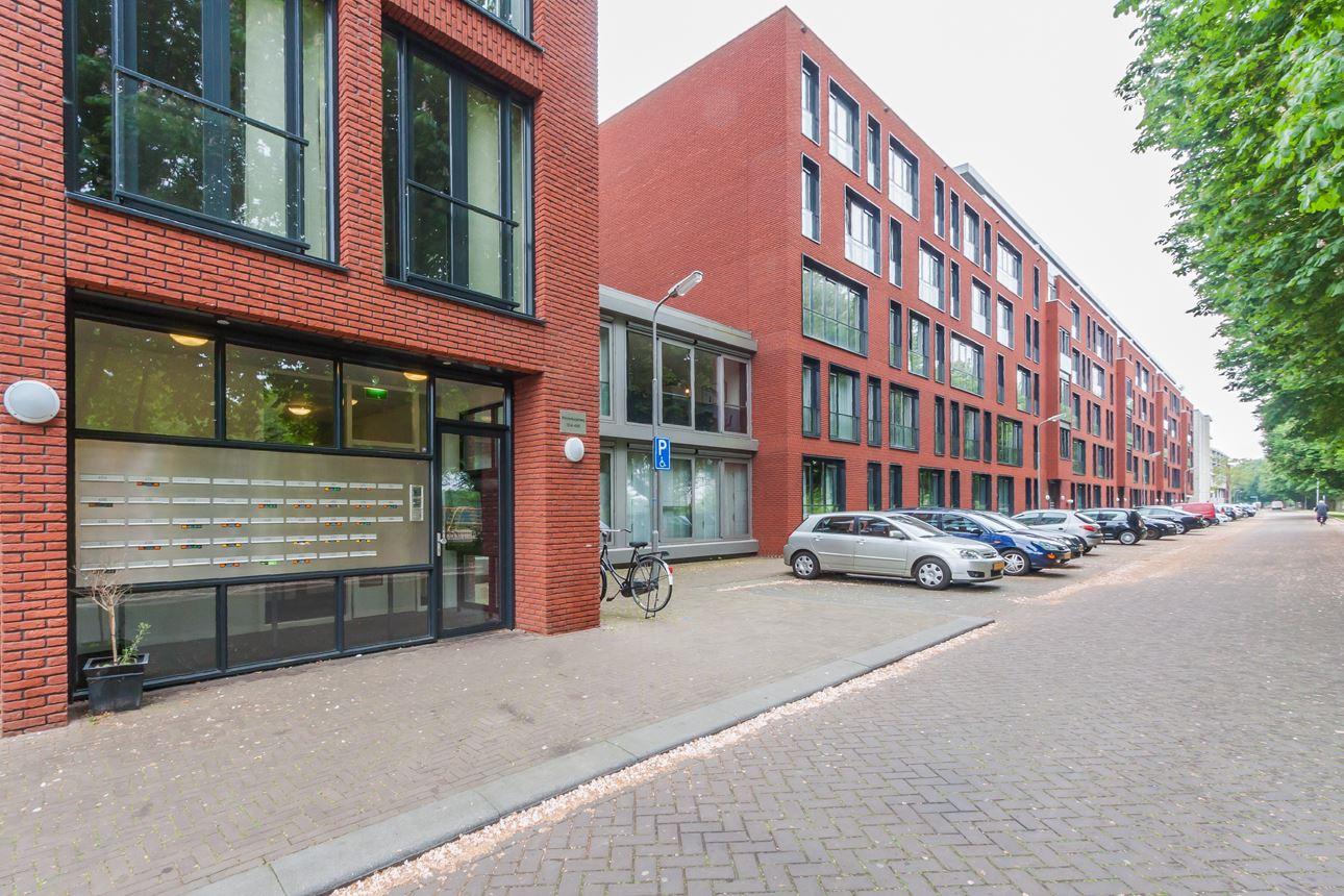 Bekijk foto 2 van Westenburgerweg