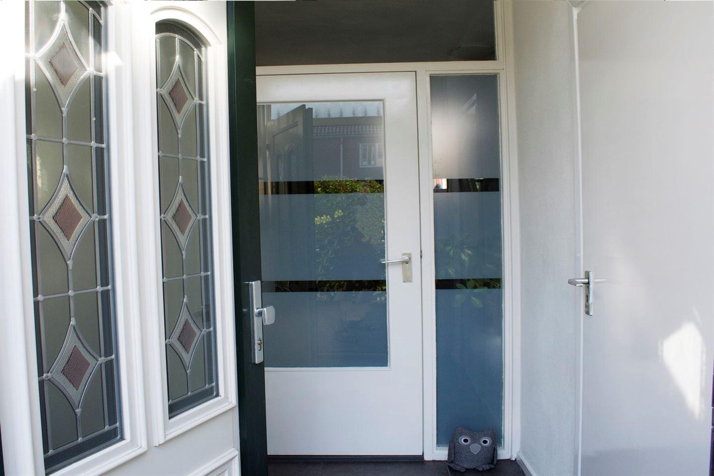 Bekijk foto 5 van Wolter Visscherstraat 32