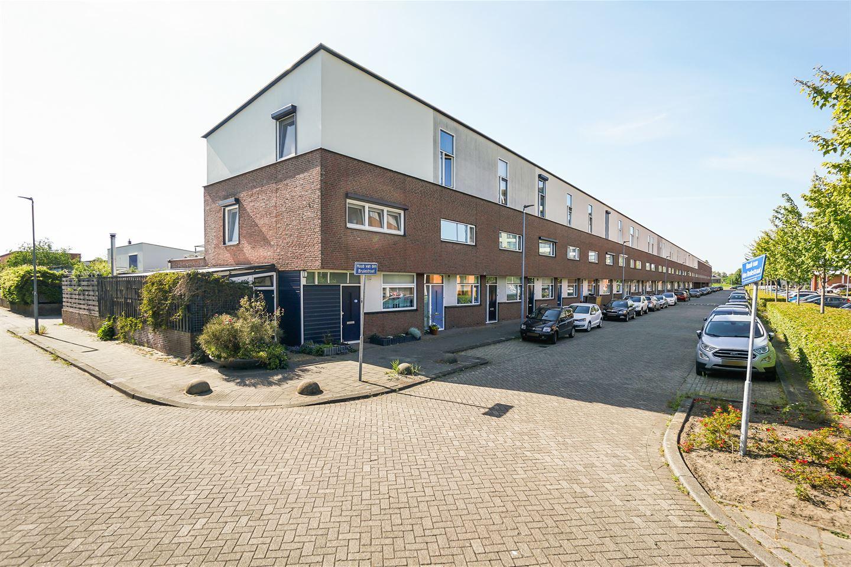Bekijk foto 1 van Huub van den Brulestraat 2