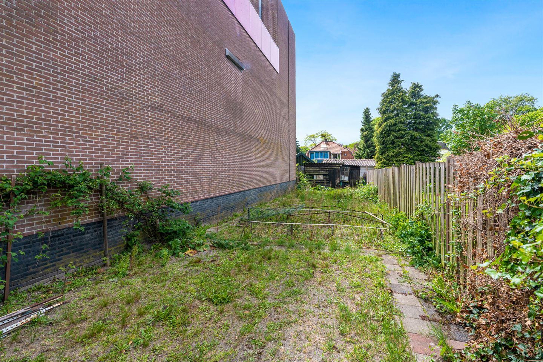 Bekijk foto 3 van Kampweg 59