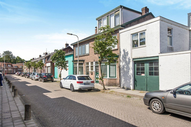Bekijk foto 3 van Krochtstraat 8