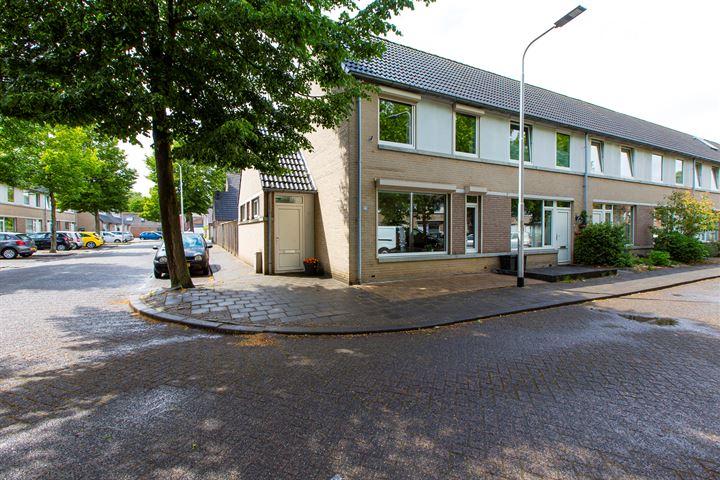 Gerard van Nuenenstraat 23