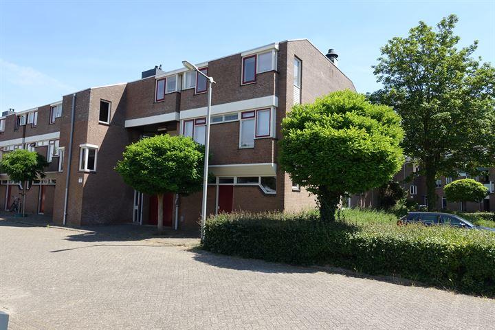 Groningensingel 1105