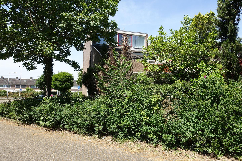 View photo 2 of Groningensingel 1105