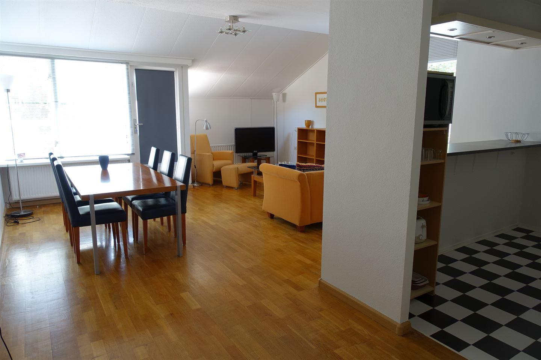 View photo 4 of Groningensingel 1105