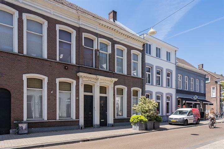 Willem II-straat 9