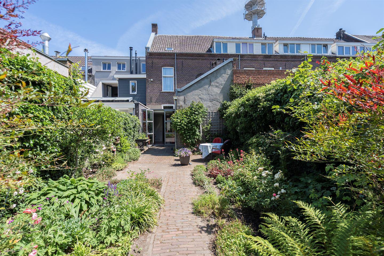 View photo 5 of Willem II-straat 9