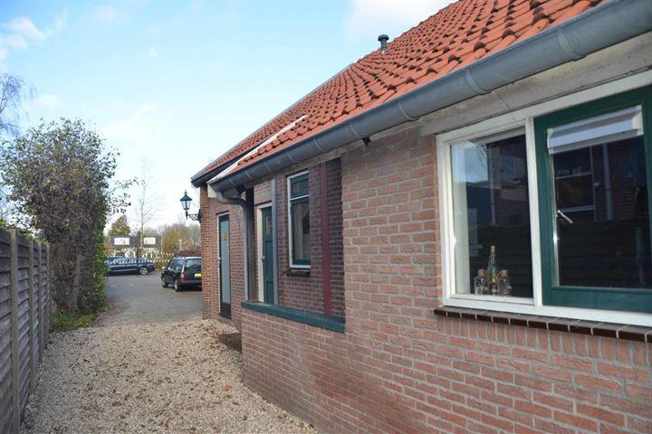 Rijndijk 227 D