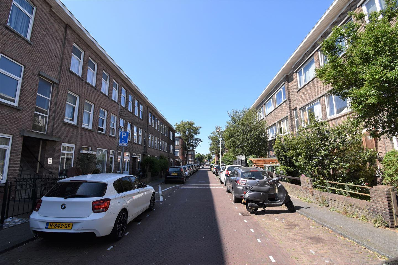 Bekijk foto 2 van Doorwerthstraat 11