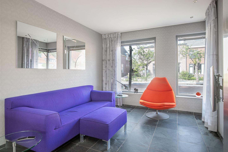 Bekijk foto 3 van Rijnstraat 111