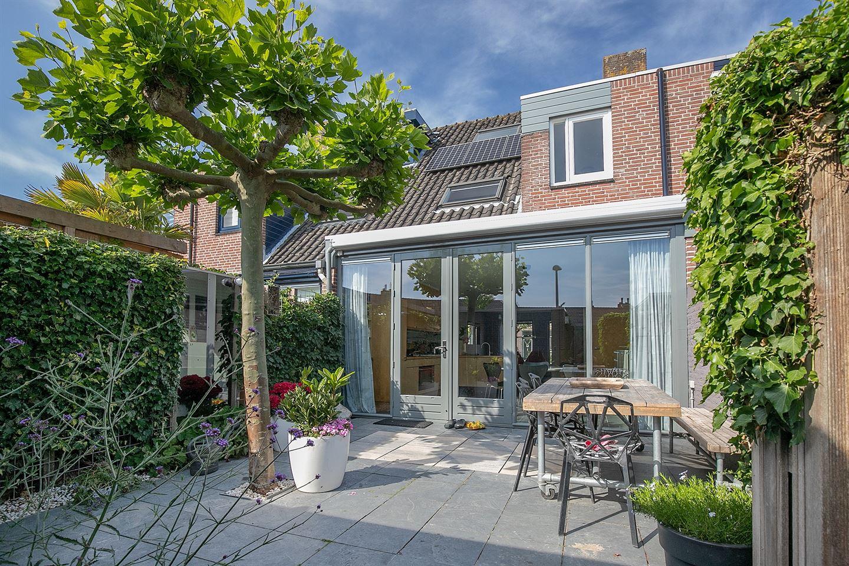 Bekijk foto 5 van Rijnstraat 111