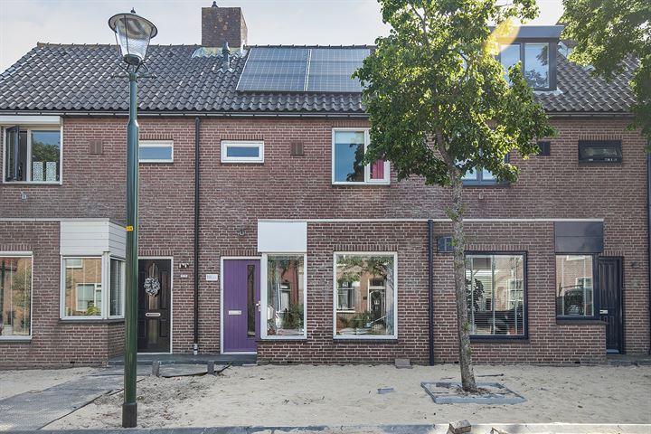 Rijnstraat 111