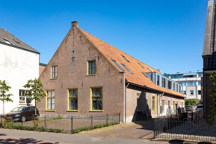 Langestraat 48 -4
