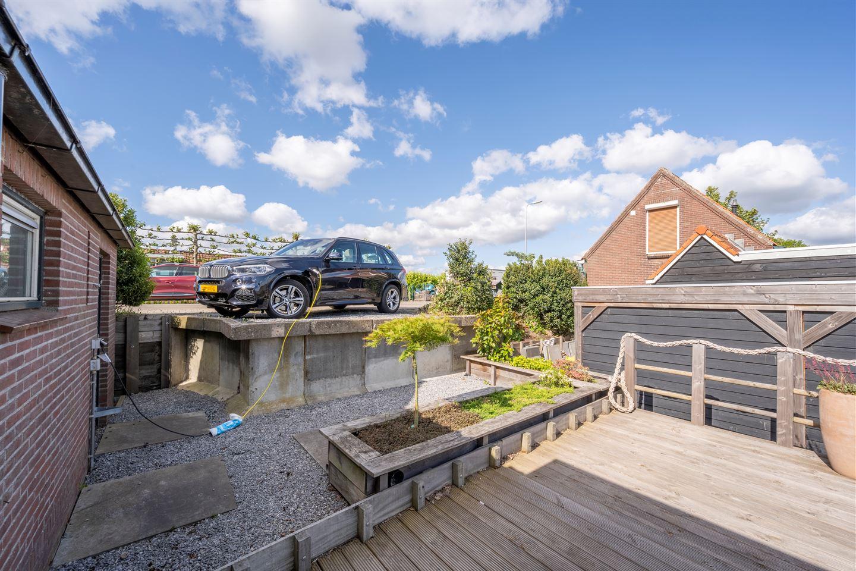 Bekijk foto 5 van Blaaksedijk West 28