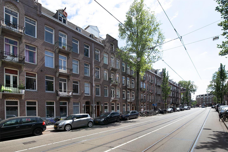 Bekijk foto 2 van Admiraal De Ruijterweg 120 3