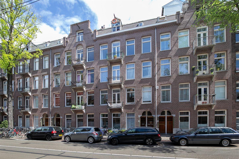 Bekijk foto 3 van Admiraal De Ruijterweg 120 3