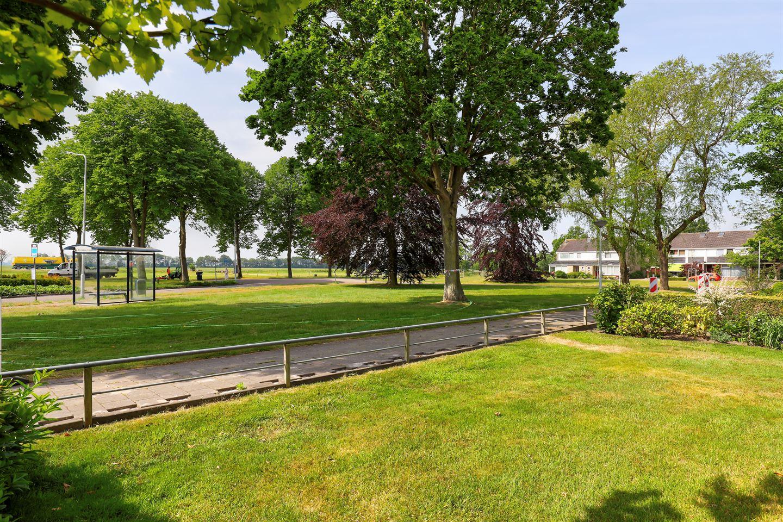 Bekijk foto 5 van Groenendal 2
